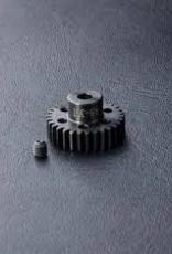 MST MXSPD148030L MST 48P Pinion 30T (lightweight) by MST148030L
