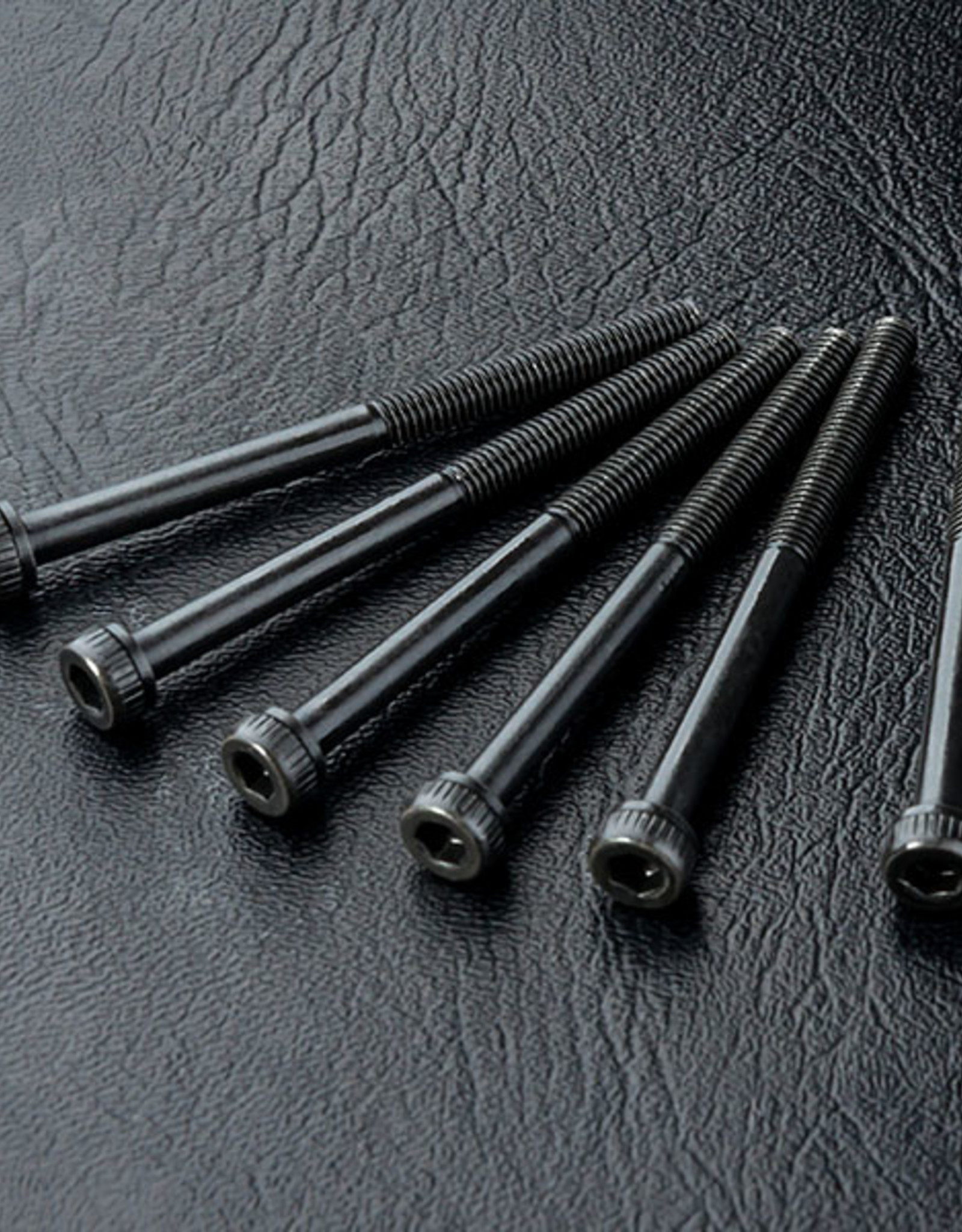 MST MXSPD110091 Cap screw M3X40 (6) 110091 by MST