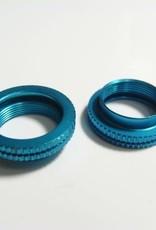MST MXSPD310004 SPRING RETAINER (BLUE) (2) - MST 310004