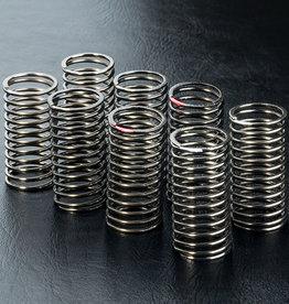 MST MXSPD820107 32mm Coil spring set (8) 820107 by MST
