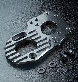 MST RMX 2.0 Alum. motor mount (black)