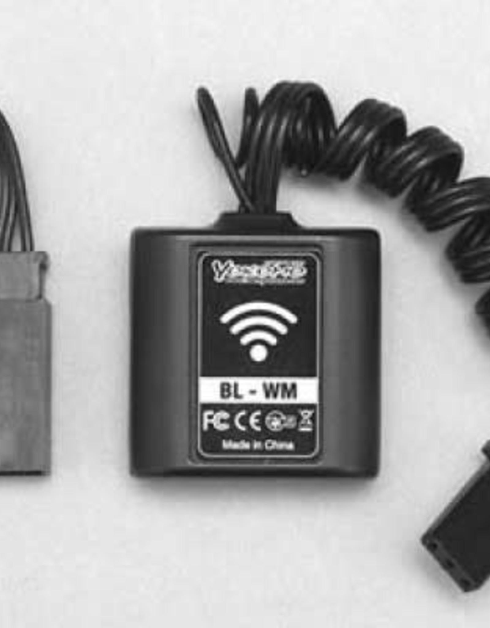 Yokomo YOKOMO Wi-Fi Module for BL-ESC (BL-WM)