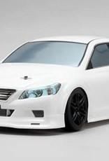 Yokomo YOKOMO GOODYEAR Racing GRX130 Mark X (SD-MKXB)