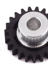 jk products JK Products 48P Plastic Pinion Gear (3.17mm Bore) (23T)
