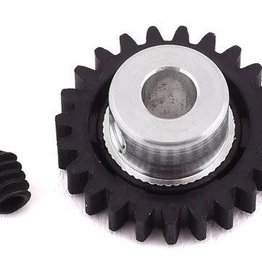175RC 175RC Polypro Pinion Gear 23 tooth