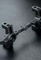 MST MXSPD230025 CMX Knuckle set 230025 by MST
