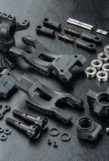 MST MXSPD210594 MB Rear suspension kit by MST210594