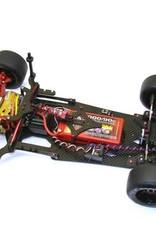 CRC CRC Gen-X 10 RT World GT-R 1/10 Pan Car Kit