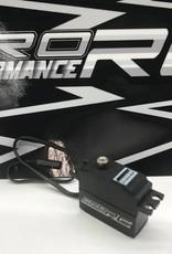 Pro Performance RC Pro Performance Rc S12HV-RSP