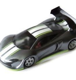 Phat Bodies Phat Bodies GTM Superlight GT12 body shell