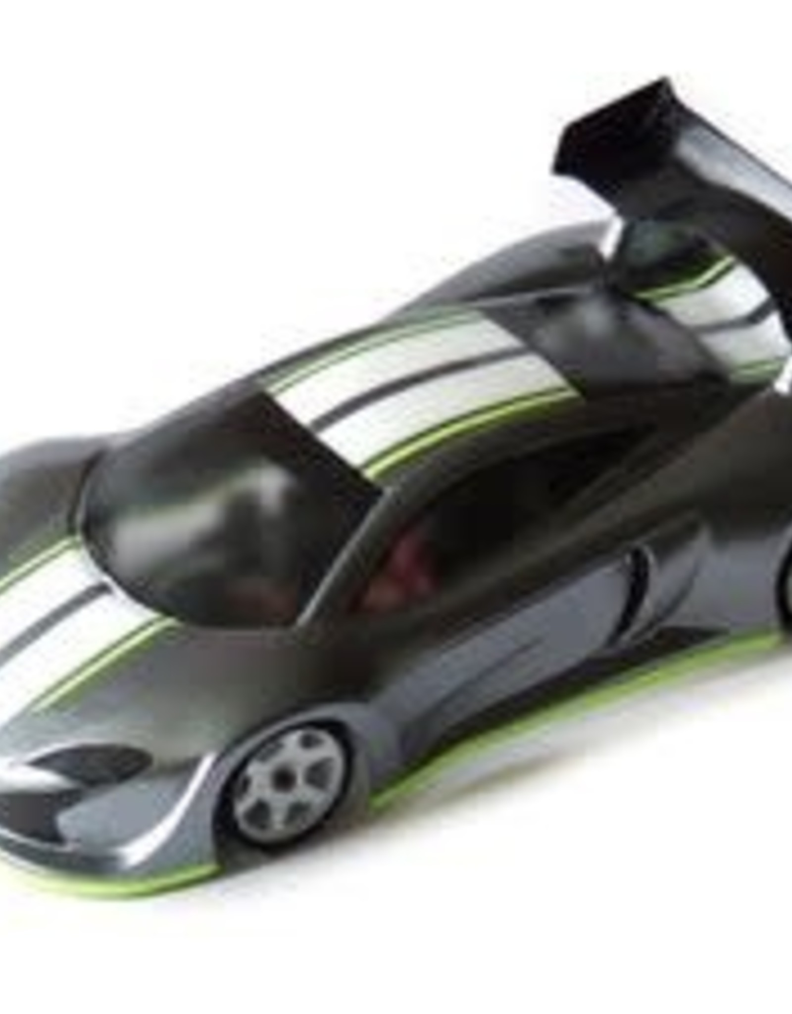 Phat Bodies Phat Bodies GTM Lightweight GT12 body shell