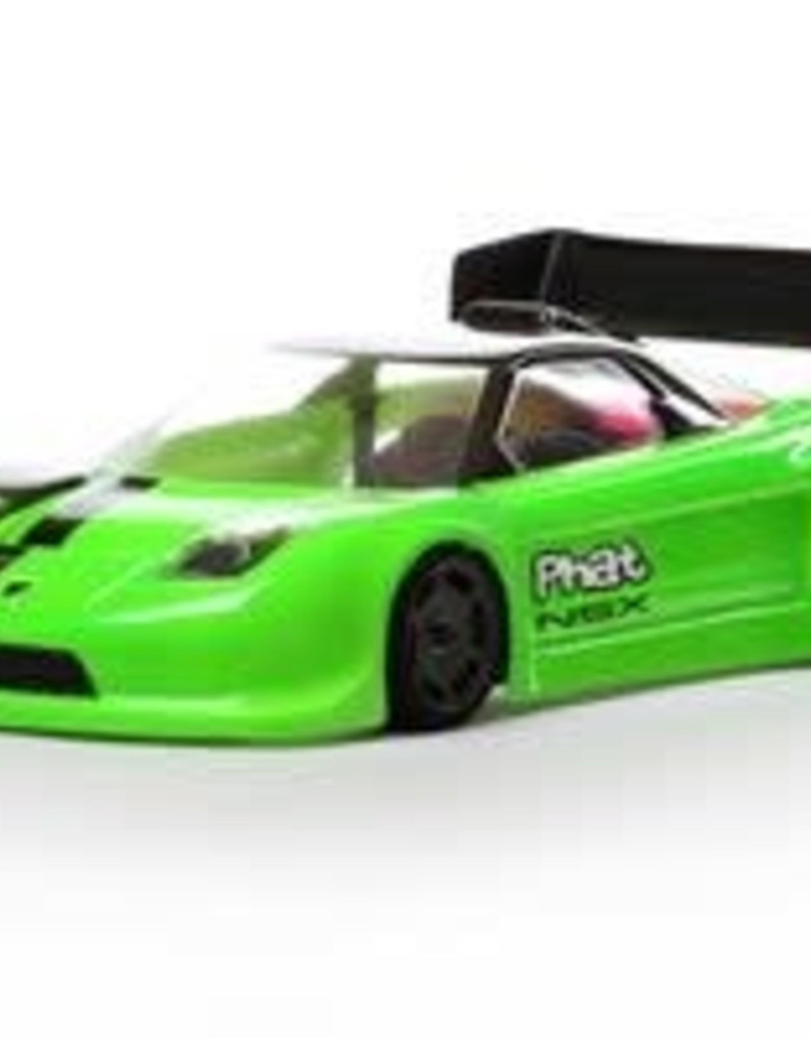 Phat Bodies Phat Bodies GT12 NSX lightweight
