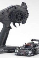 kyosho MINI-Z MR-03 RWD Sauber Mercedes C9 No 62 LM Readyset