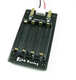 PN Racing PN Racing Mini-Z AAA Charging Tray with Balance Plug