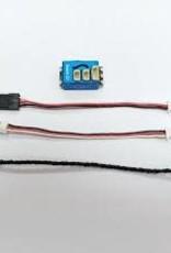 PN Racing Ensotech Swave-E2 Sensored and sensorless ESC