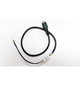 PN Racing Ensotech UARTLINK-II for Swave-E2 and Swave-W
