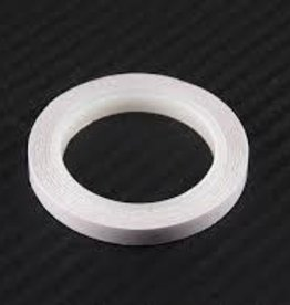 PN Racing PN Racing Mini-Z V2 Strong Tire Tape - Narrow