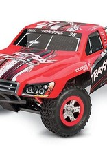 TRAXXAS 16th Slash MARK