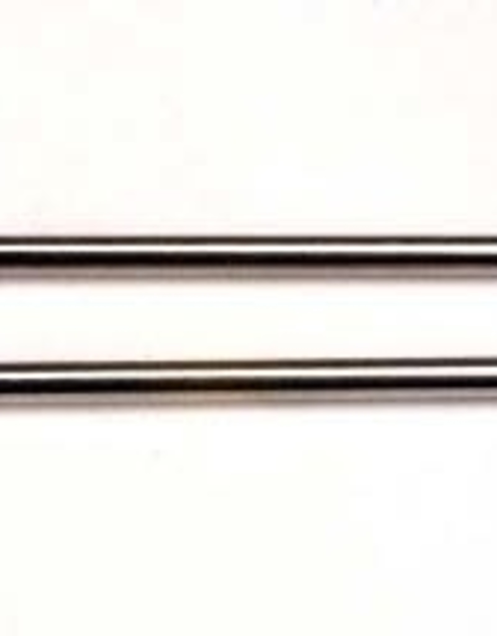 TRAXXAS SUSPENSION PINS 44MM (2)