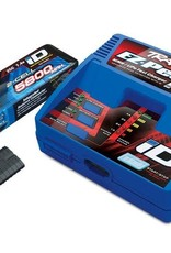 TRAXXAS 2S LIPO COMPLETER 2843X/2970