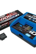 TRAXXAS 4S LIPO COMPLETER 2889X(1)/2971