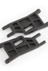 TRAXXAS SUSP ARMS (F)STAMPEDE/RUSTLER