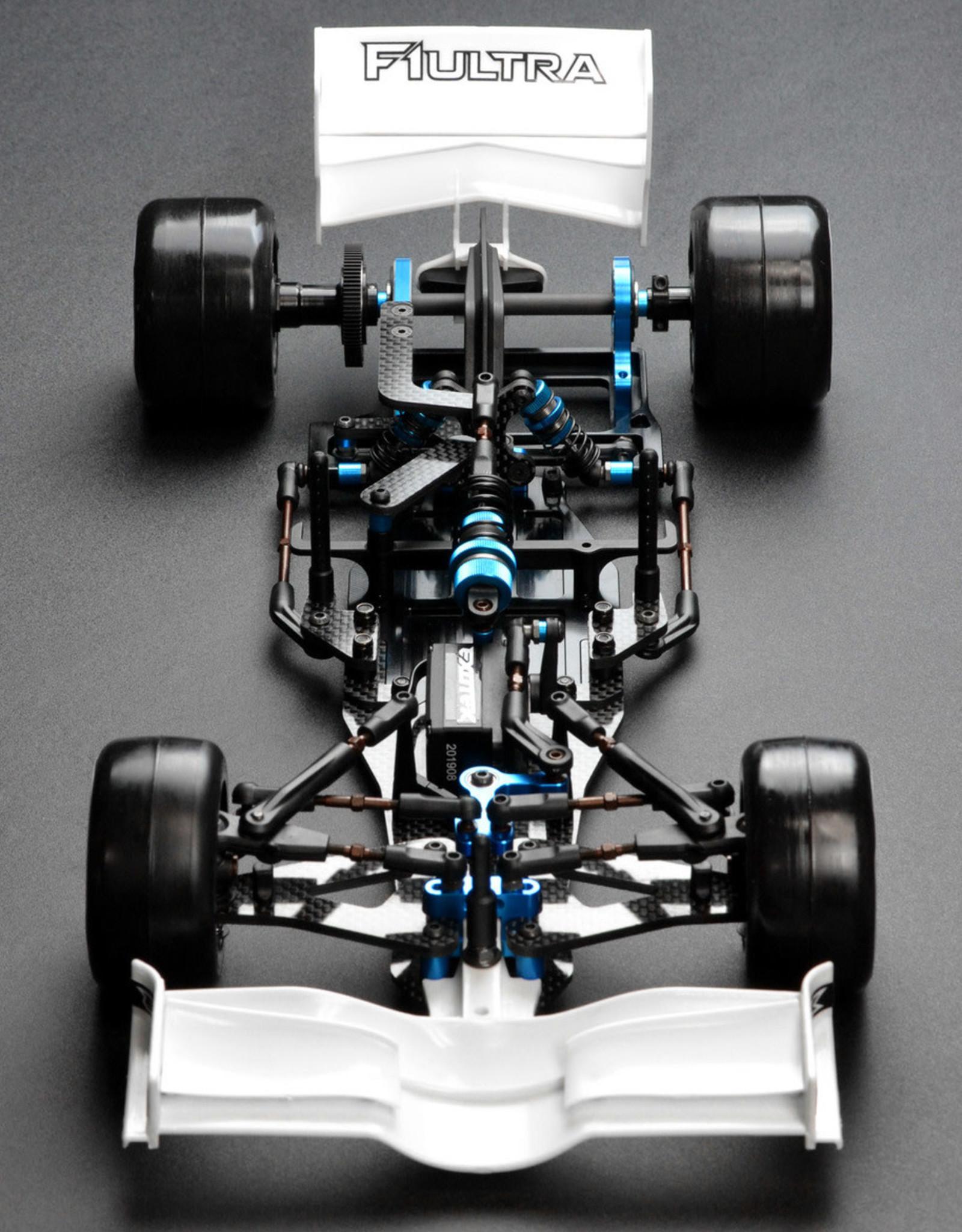 Exotek Exotek F1ULTRA formula car kit 1/10