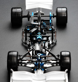 Exotek Exotek F1ULTRA formula car kit 1/10