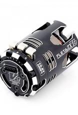 Muchmore Muchmore  FLETA ZX V2 10.5T DRIFT Brushless Motor
