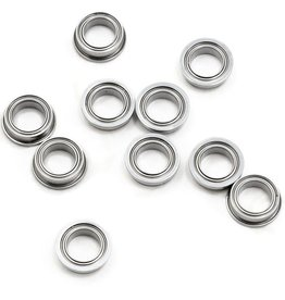 "CRC CRC 1/4x3/8"" Flanged Axle Bearings (10)"