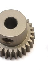 "CRC CRC ""Gold Standard"" 64P Aluminum Pinion Gear (27T)"
