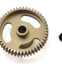 "CRC CRC ""Gold Standard"" 64P Aluminum Pinion Gear (48T)"