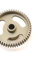 "CRC CRC ""Gold Standard"" 64P Aluminum Pinion Gear (51T)"