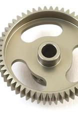 "CRC CRC ""Gold Standard"" 64P Aluminum Pinion Gear (53T)"