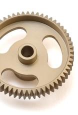 "CRC CRC ""Gold Standard"" 64P Aluminum Pinion Gear (57T)"