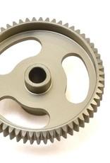 "CRC CRC ""Gold Standard"" 64P Aluminum Pinion Gear (59T)"
