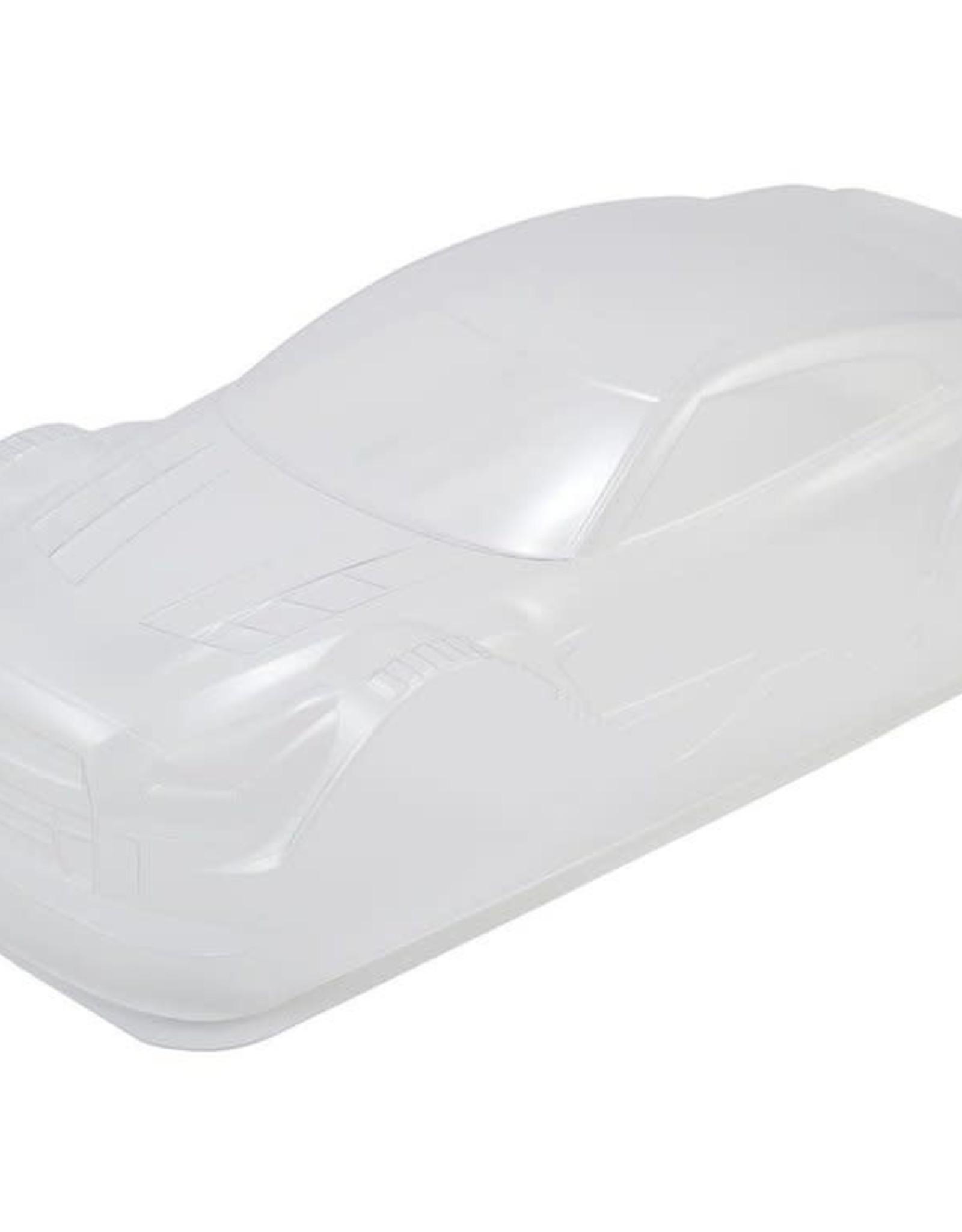 Tamiya Tamiya Motul Autech GT-R Body Set (Clear)