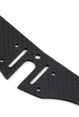 CRC CRC F1 Front Lower Arm End Plate