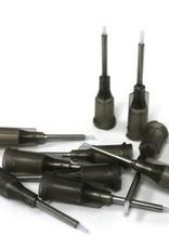 SXT SXT Precision Glue Tips (10pcs) SXT00083