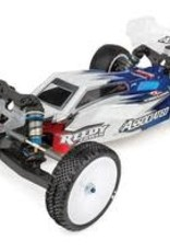 Associated RC10B6.2 1/10 Electric Off-Road Buggy Team Kit
