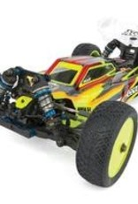 Associated RC10 B74.1 4WD 1/10 Team Buggy Kit