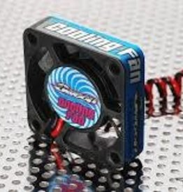 Sweep Racing Sweep 40 mm DC 5V RC Motor Cooler SW40FAN