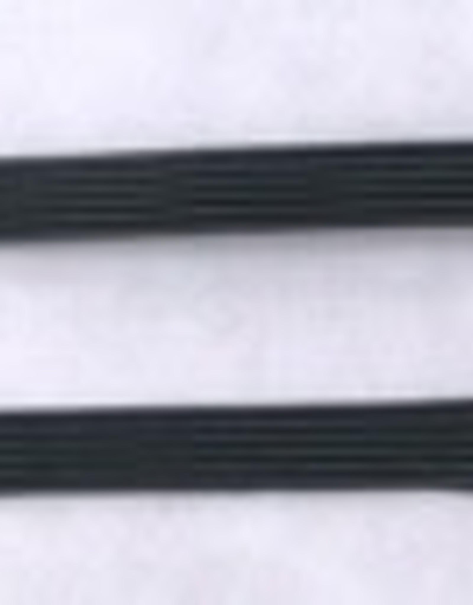 TQ Racing 200mm-tq-flat-wire-sensor-cable