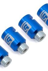 Bittydesign Bittydesign Magnetic Body Post Marker Kit (Blue)