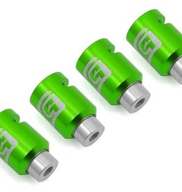 Bittydesign Bittydesign Magnetic Body Post Marker Kit (Green)