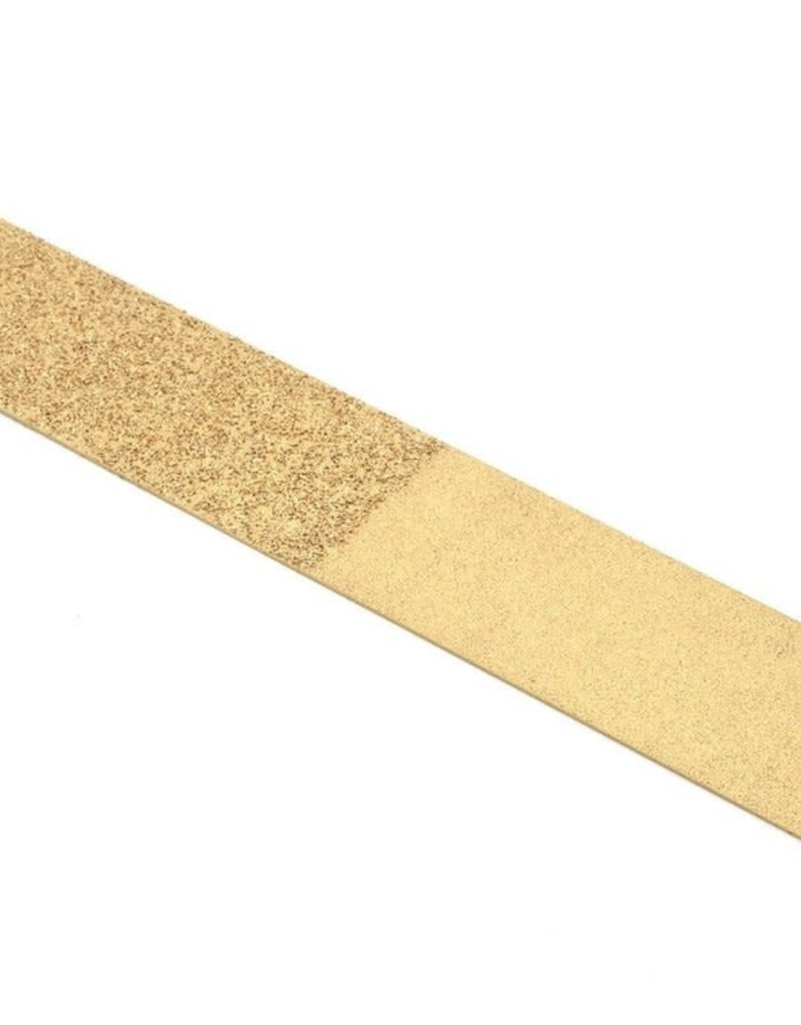 CRC CRC Tire Sanding Paddle (60/120 Grit)