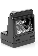 Muchmore Muchmore MRX 482 4 channel Receiver [Sanwa Compatible]