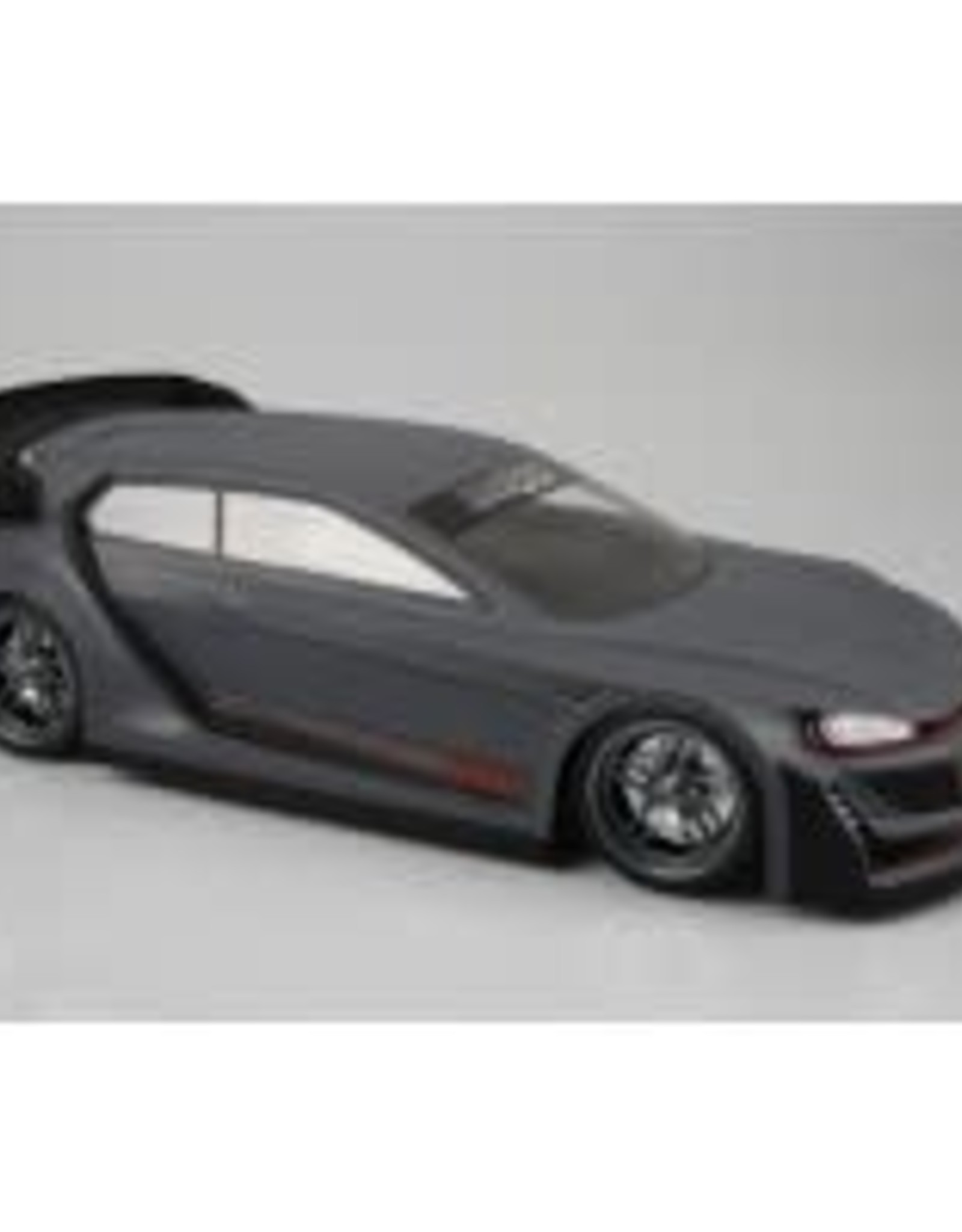 mon-tech Mon-Tech GTI Vision FWD Body 190mm