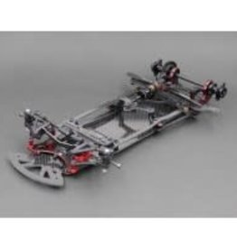 Roche Roche Rapide P10 WGT-R 1/10 Competition Pan Car Kit