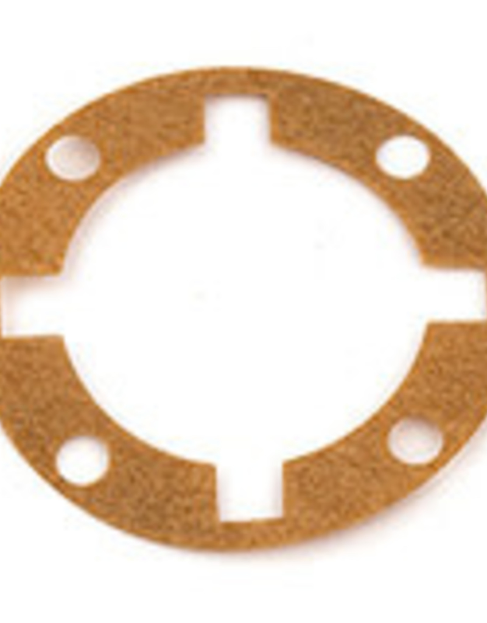 Associated B64 Diff Gasket and O-Rings